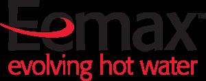 Eemax_Logo