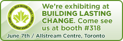 Conference2016_ExpoBadges_318