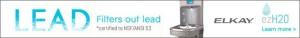 digital-lead-ad-2-2