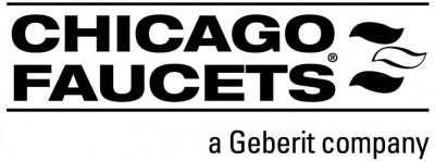 Chicago Faucet