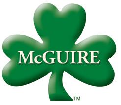 McGuire Manufacturing